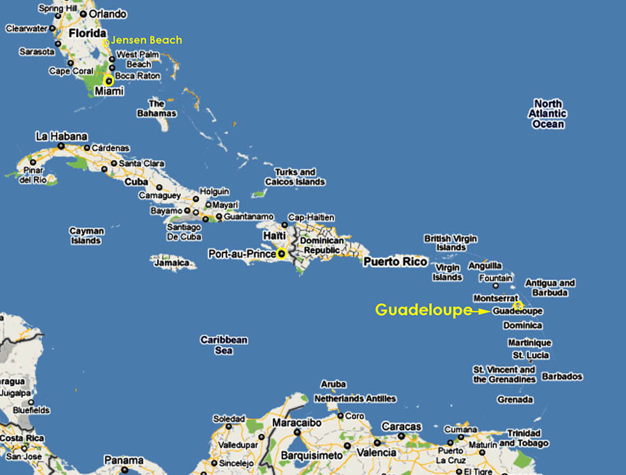were is haiti with 11 Guadeloupe Pg1 on Week Pictures Dakota Pipeline Somalia Blast 170224124008141 moreover 2010 Haiti earthquake additionally Issue also Haitian refugees held at the Guantanamo Bay Naval Base further Turquia.